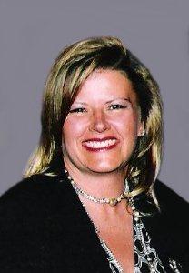Suzanne Eigl