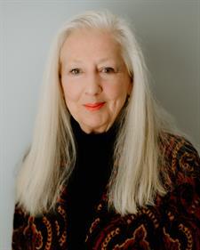 Suzanne Wehren