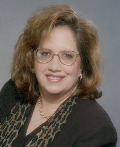 Marie J Mahecha