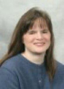 Nicole Ryan