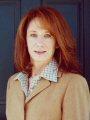 Lisa Gurevich