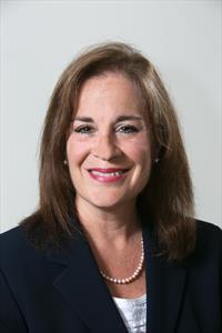 Donna Cupaiolo