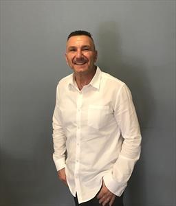 Paul Coffaro