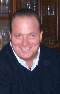 Frank Ventimiglia