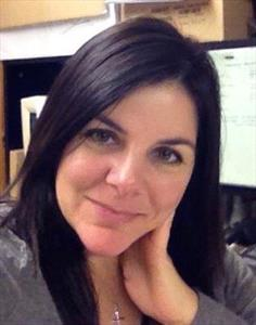 Lisa Marino