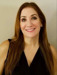 Linda Schettini