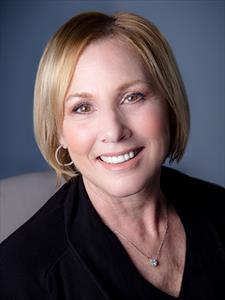 Denise Gerber