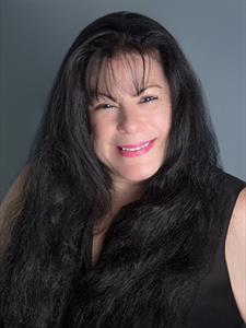Heidi Trast Babayoff