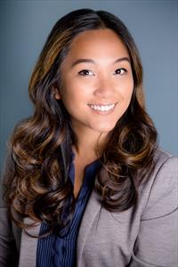 Jessica Gabaldon