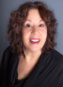 Michele Weinstein