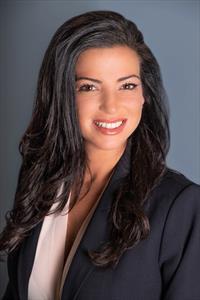 Danielle Calandrino