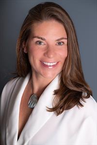 Alicia O'Neill
