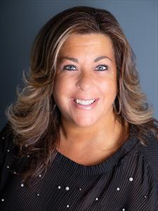 Lisa Calandra