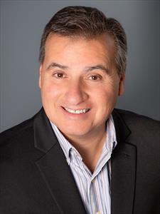 Martin Sorrentino
