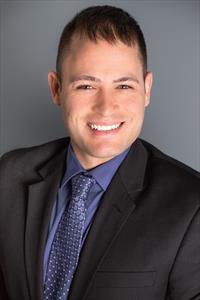 Jonathan D'Amico