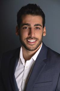 Jake Paolillo