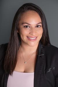 Diana Zito