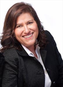 Rhonda Levine