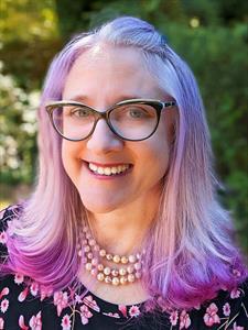 Cynthia Grimm