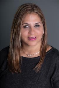 Nora Correa