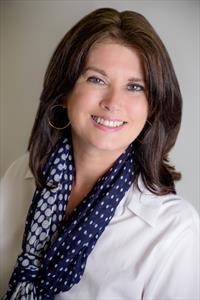Judy Pernice