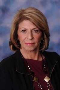 Phyllis Loverme-Civiletti