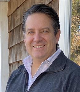 Philip Cordero