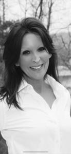 Greta McLaughlin
