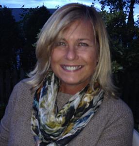 Kristi Munder