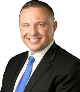 Peter Arner