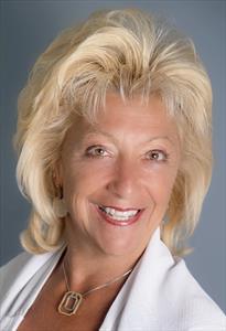 Debra McSheffrey Kiehn