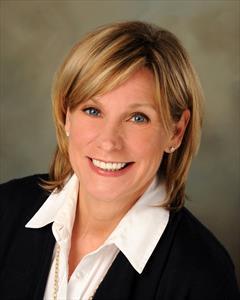 Monica Davie
