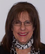 Mary Ellen Divone
