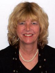 Christine Jasinski