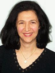 Ayelet Navy