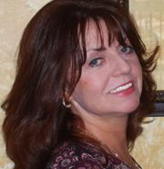 Debra OBrien