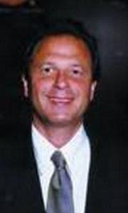 Steven Meyer