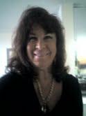 Sally Karpen