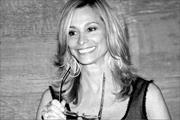 Patti Meyer