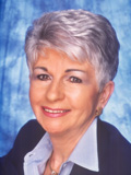 Carole Belley