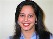 Jeanine Mashihi