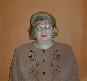 Francessca Giustino
