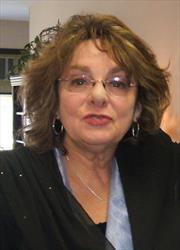 Sue Byrnes