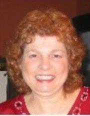 Grace Schehr