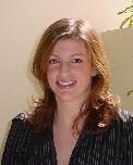 Samantha Polios