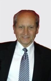 Maurice Mashihi