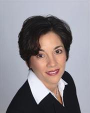 Michelle Lapedota