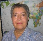 Catherine Grdovic