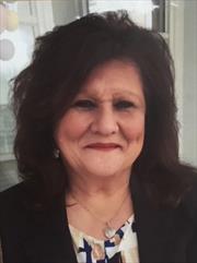 Kathleen Santoro