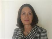 Tamara  Algaze
